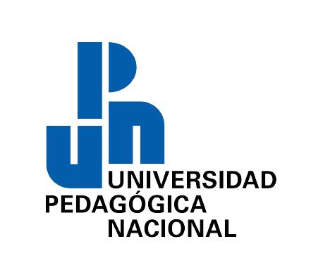 logos_instituciones_Mesa de trabajo 1 co