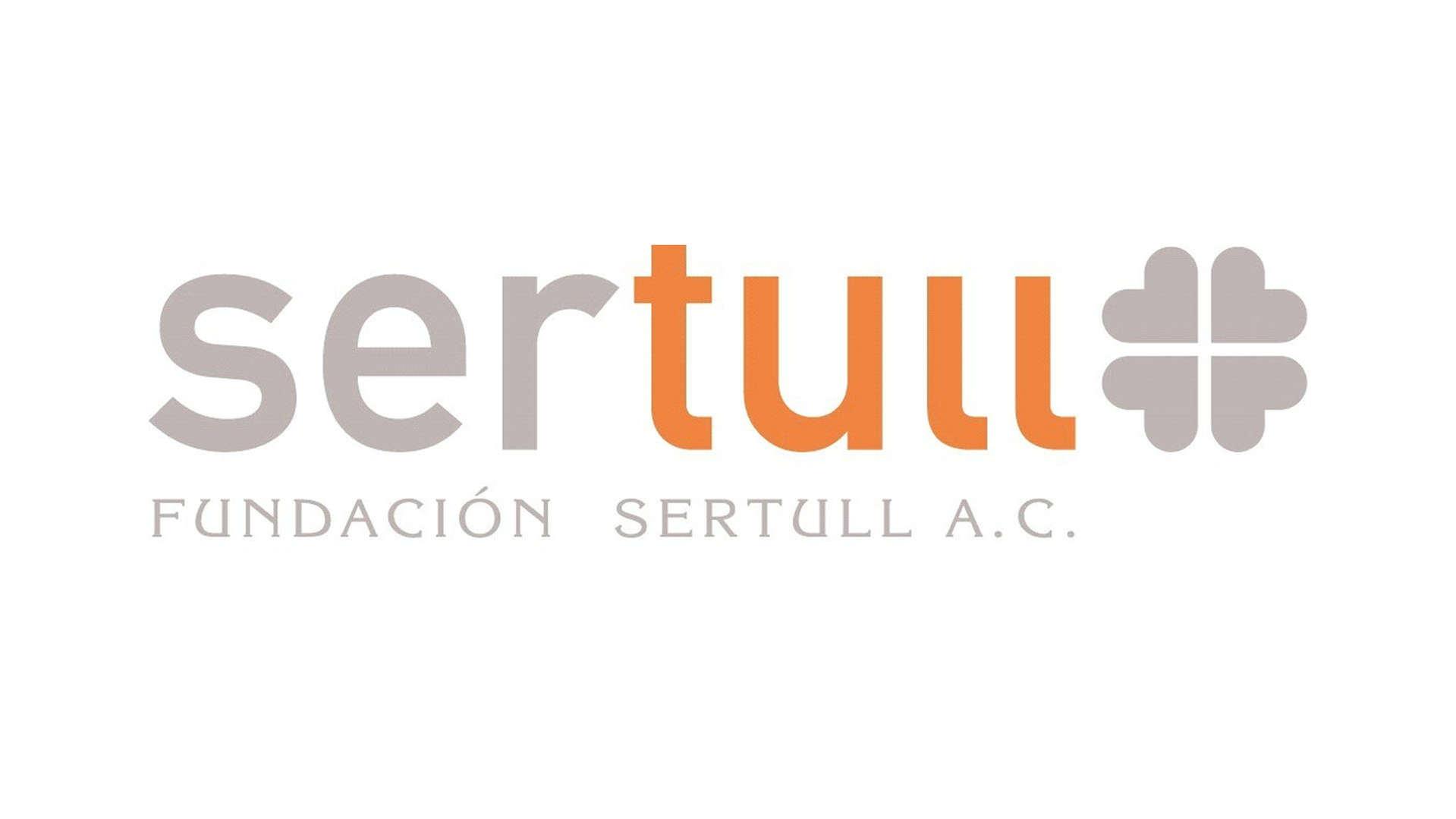 Logo-Sertull.jpg