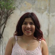 MARIANA DEL CARMEN VAZQUEZ