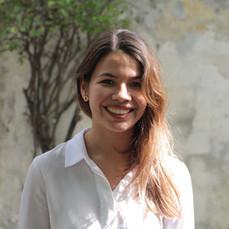 PAULINA RUIZ