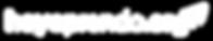 logo_blanco_Mesa de trabajo 1.png