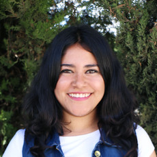 DELIA RODRIGUEZ