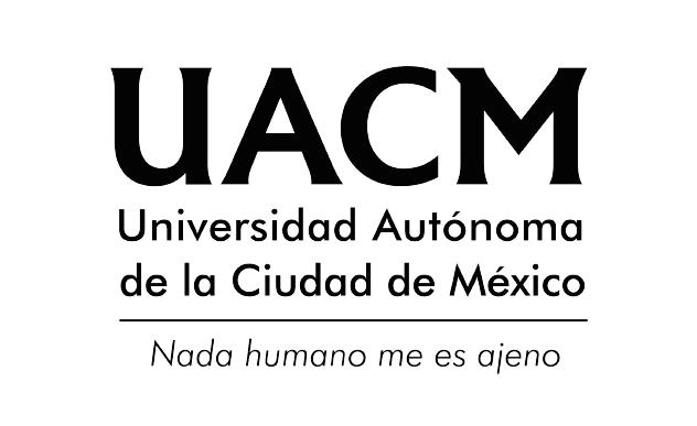 logos_instituciones_Mesa de trabajo 1.pn