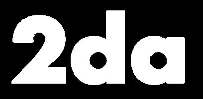 2da-01.png