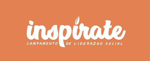 logo 2_Mesa de trabajo 1.png