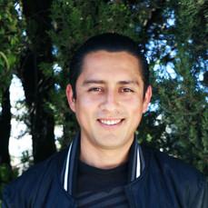 MARIO MARQUEZ