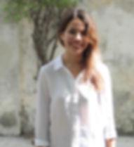 Ruiz Paulina 3.jpg