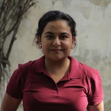 GABRIELA BURGOA JIMENEZ