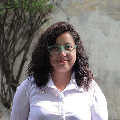 ANNAIH HERNANDEZ CASTAÑEDA