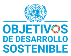 S_SDG_logo_UN_emblem_square_trans_WEB-10