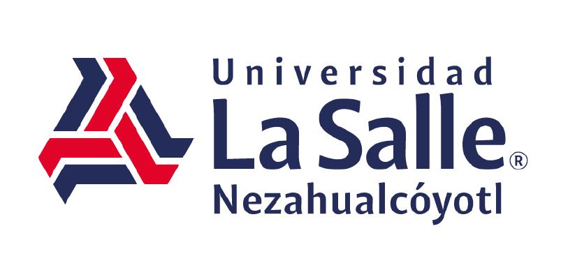 logos_instituciones(2)_Mesa de trabajo 1