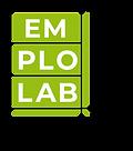 EMPLOLAB_JUEGA(2).png