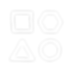 queganas-icons-04.png