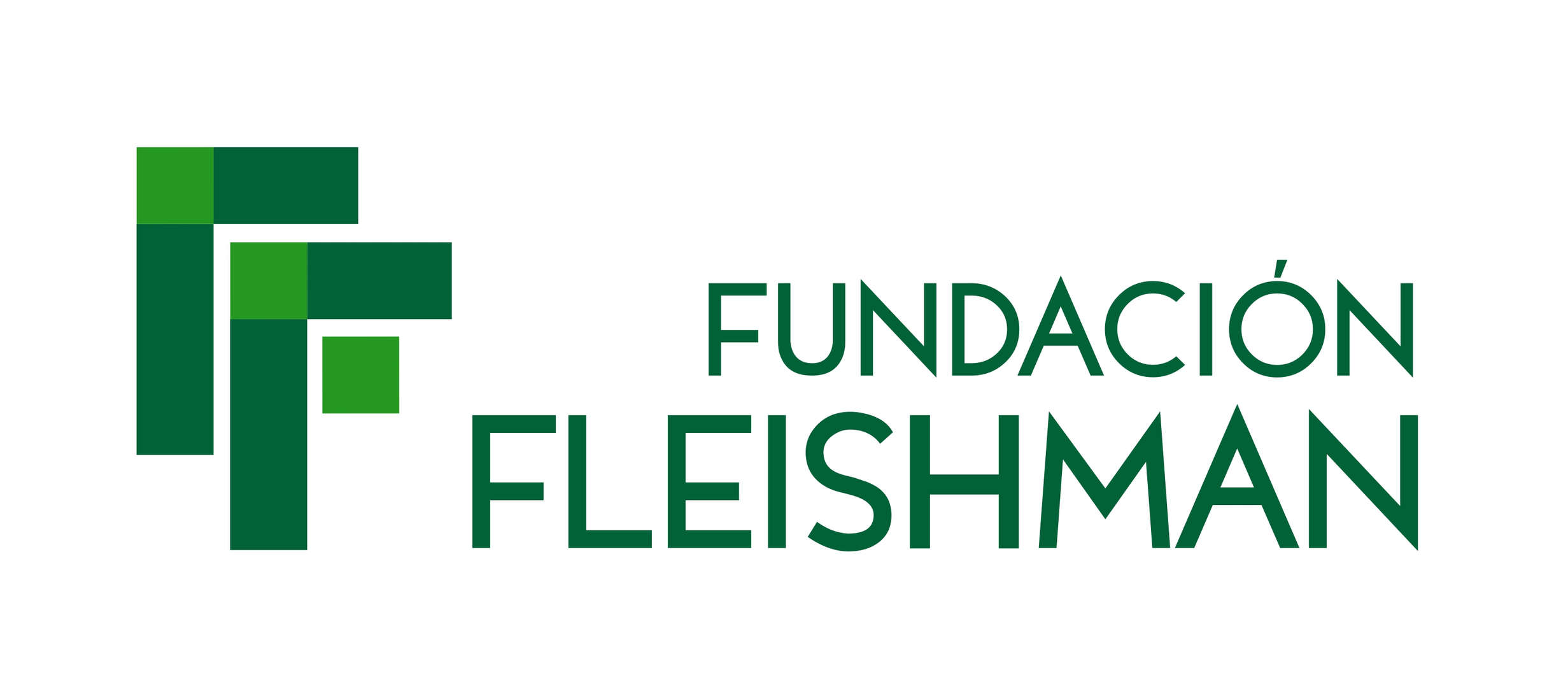 logo-fundacion-fleishman.jpg