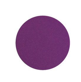 circulo2_edited.png