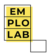 EMPLOLAB_GRAL(2).png