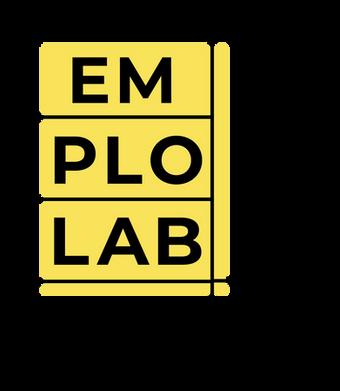 EMPLOLAB