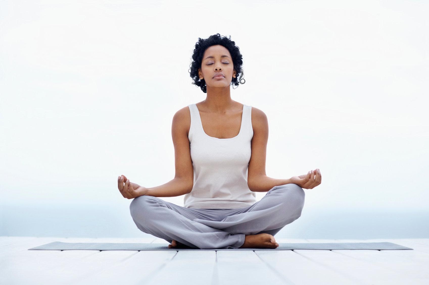 Life Coaching / Holistic Counselling