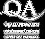 AA logo~mv2.png