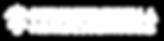 logo hor white-17.png