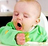 baby choking.jpg