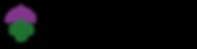 full hor logo-07.png