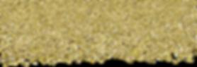 Gold-Glitter-Border-1[1].png