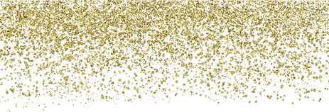 Gold-Glitter-Border-1[1].png