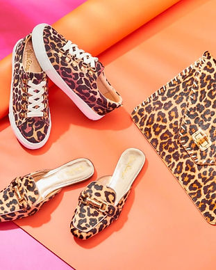092420_HP_shoes.jpg