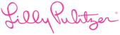 Lilly-Pulitzer-Logo-300x88.png