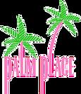 palm place logo