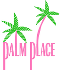 palm place logo