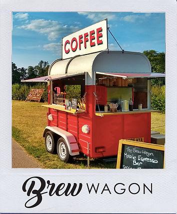 BrewWagon_Polaroid.jpg