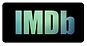 IMdb Button (2019).png
