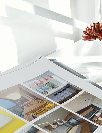 catalogo capa site.jpg