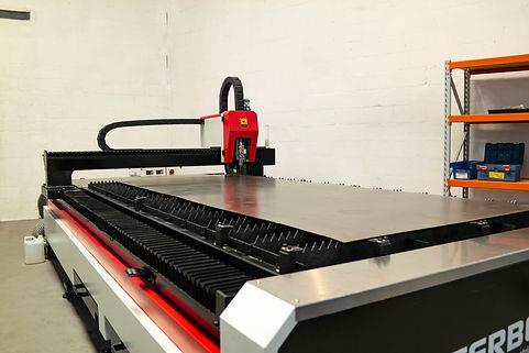 maquina-laser-megalux.jpg