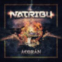 Natribu_Acorán_Cover.jpg