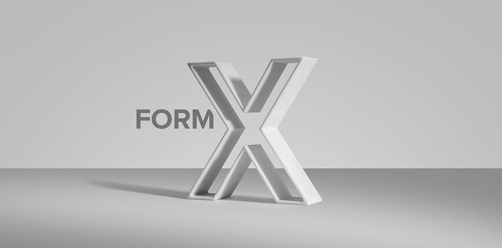 FormXプロジェクト