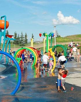 Water-Park-Castle-Downs-Spray-Park-.jpg