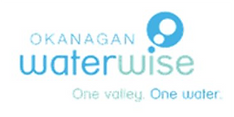 OK Waterwise.png