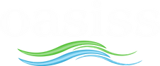 OASISS logo NO TEXT WHITE.png