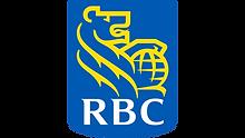 Royal-Bank-of-Canada-Logo.png