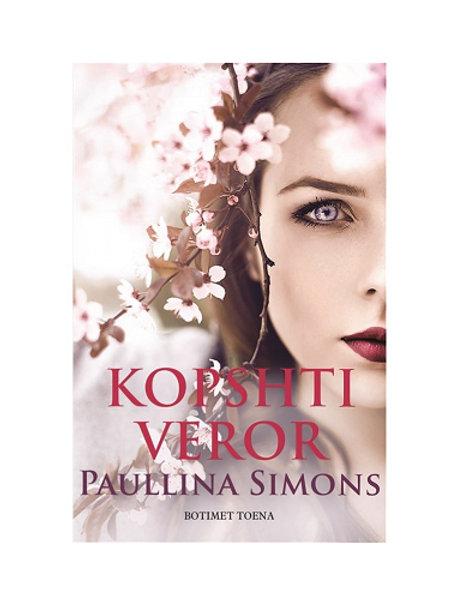 Kopshti Veror - Paullina Simons