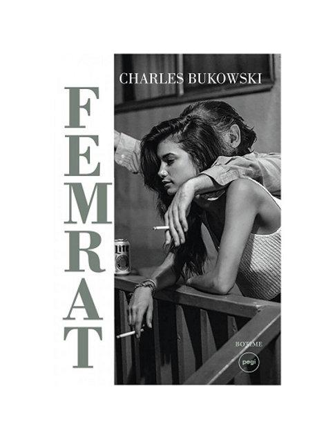 Femrat - Charles Bukowski