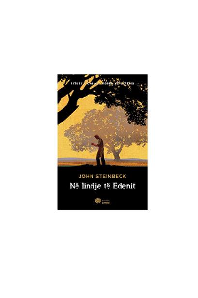 Në lindje të Edenit - John Steinbeck