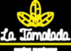 La Tamalada