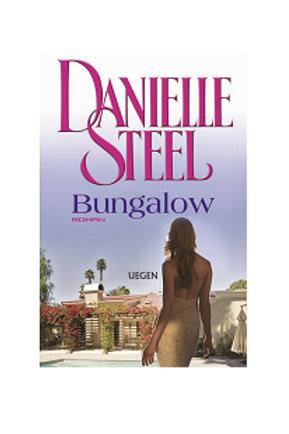 Bungalow - Danielle Steel