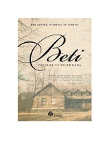 Beti , tregime të zgjedhura -Grup autorësh