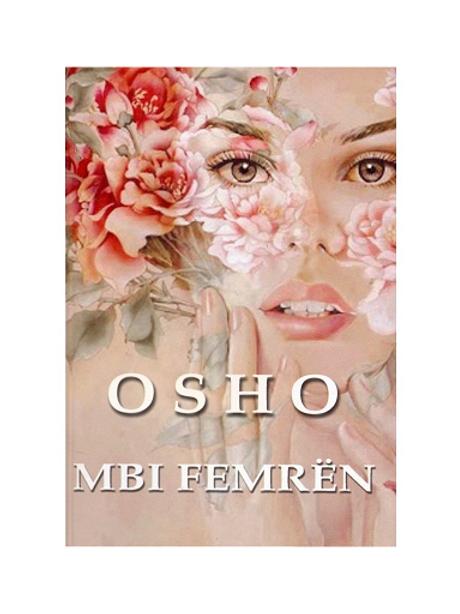 Mbi Femrën - OSHO