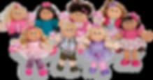 14_-Kids-Assortment2.png